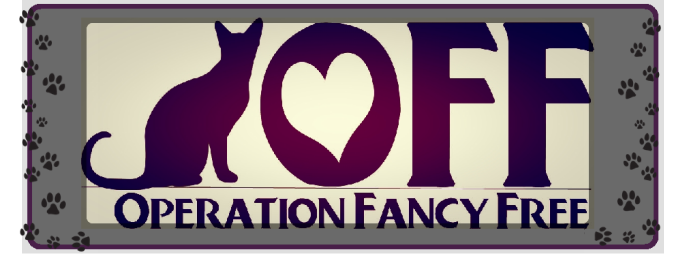 Operation Fancy Free